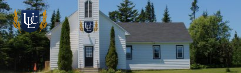 Universal-Life-Church