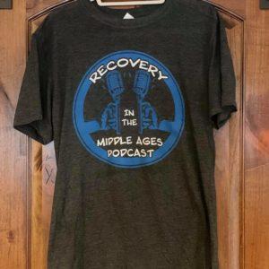 RMA-Cheers-T-Shirts
